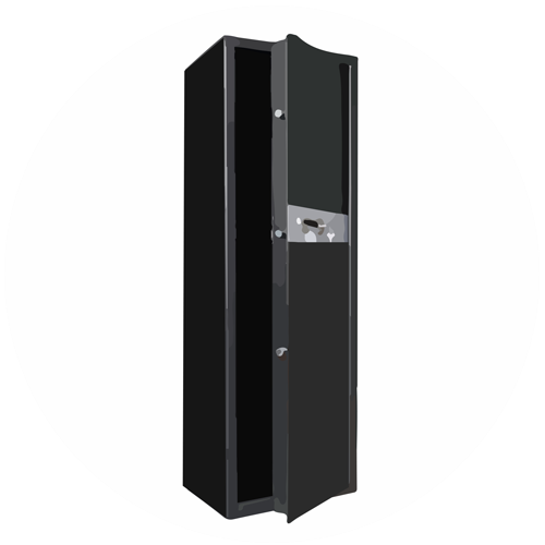 armoire forte protection vol